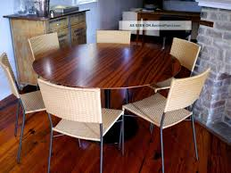 Plank Dining Room Table Kitchen Room Design Dining Room Handsome Dining Room Kitchen