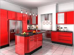 german kitchen cabinets manufacturers kitchen cabinets plywood manufacturer supplier exporter from haryana