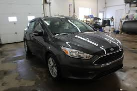 ford focus automatic price 2016 ford focus se 2 0l 4 cyl automatic hatchback all 2016 focus