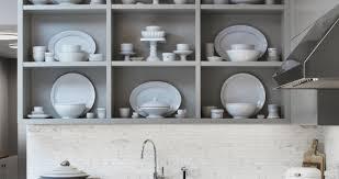 Small Space Kitchen Island Ideas Kitchen Momentous Kitchen Island Ideas Do It Yourself Unforeseen