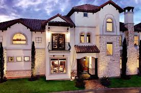Patio Builders Houston Tx Houston Real Estate Blog Guest Blogging Program Guest Blogger