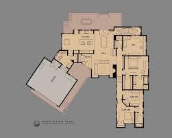 adobe style home plans southwest santa home plans modern house design pueblo adobe fe