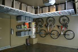 Two Car Garage Organization - overhead garage storage ideas u2013 garage door decoration