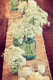 101 best wedding ideas images on pinterest marriage wedding and