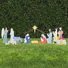 outdoor nativity set outdoor nativity store holy family outdoor nativity