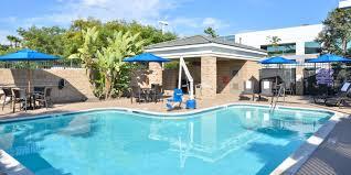 Sleep Train Amphitheater Map Holiday Inn Express U0026 Suites San Diego Otay Mesa Hotel By Ihg