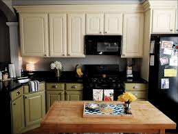 kitchen wood cabinets direct kitchen cabinet manufacturers