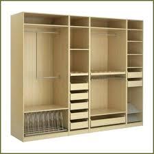 closet organizers ikea ikea broom closet organizer closet organizer bedroom sets ikea