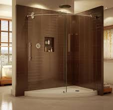 26 best bathrooms glass or stone images on pinterest bathroom