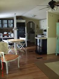 beautiful mobile home interiors best 25 single wide ideas on single wide mobile homes