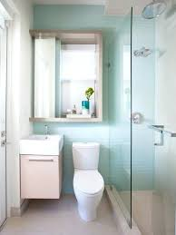 Sliding Shower Doors For Small Spaces Small Bathroom With Shower Marvelous Small Bathroom With Shower
