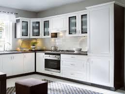 kranzleiste küche modernwohnen de