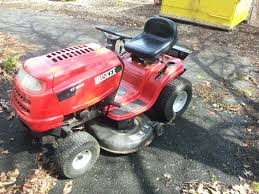 ranch king riding lawn mower gravely toro lawn mower model u2013 awretch