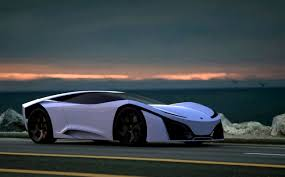 lexus tpms programming toronto arash af8 featured concept cars pinterest cars and concept cars