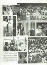 dickson county high school yearbook explore 1988 dickson county high school yearbook dickson tn
