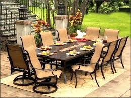 Beachmont Outdoor Patio Furniture Outdoor Dining Patio Furniture Charming Modern Patio Dining