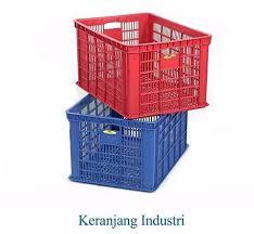 Keranjang Industri jual keranjang industri cek harga di pricearea