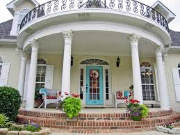 houses with front porches small house front porch trends with stunning porches designs for