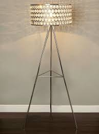 Waterford Table Lamps Floor Lamps Waterford Crystal Table Lamp Shades Crystal Floor