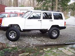 99 jeep wheels any members running wheels other then 8 s jeep forum