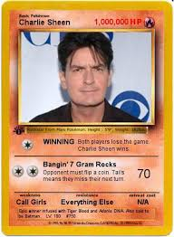 Pokemon Card Meme - 21 funny fake pokemon cards smosh