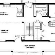 small cabin floor plan small log cabin home house plans small log cabin floor cabin