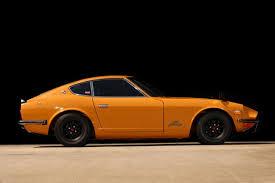 1970 nissan fairlady z 432 chm garage pinterest nissan cars