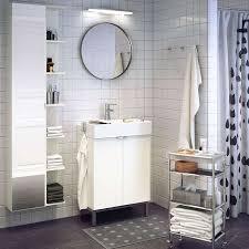 miscelatori bagno ikea rubinetti ikea bagno casamia idea di immagine