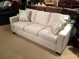 Modern Furniture Portland by Modern Sofa Beds Portland Oregon With Stanton Gray Sofa By Key