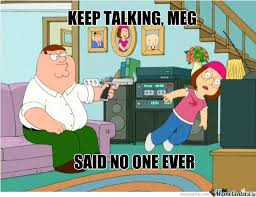 Funny Family Guy Memes - 18 absolutely funny family guy memes sayingimages com