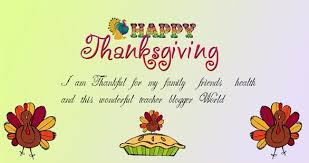 happy thanksgiving day 2017 quotes wallpapers images wishes
