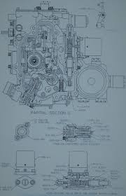 best 25 gas turbine ideas on pinterest jet engine brayton