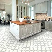 Home Depot Cabinet Paint Can Kitchen Floor Tile Be Painted Kitchen Floor Tiles Kitchen