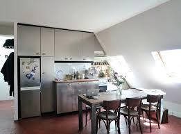 chambre de bonne a vendre chambre de bonnes vente appartement 1 chambre eaux bonnes 32 000 eur