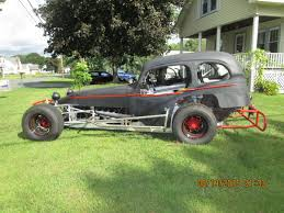 modified street cars street legal northeast dirt modified the h a m b