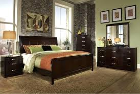 lime green bedroom furniture green bedroom set see larger image lime green bed comforters 2mc club
