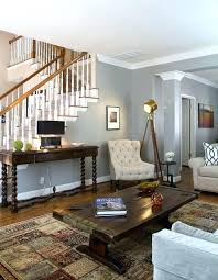 small home interior ideas small townhouse living room ideas interior design ideas for a design