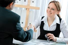 5 tricky interview questions and how to answer them intern