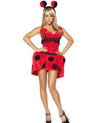 cutest sexiest halloween costumes azaelle fashion cosplay zoo costume schoolgirl dance