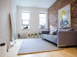 simple closet design ideas eclectic living room through elaine