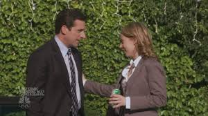 holly flax dunderpedia the office wiki fandom powered by wikia