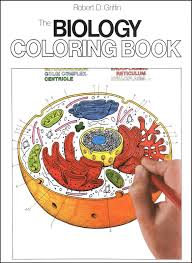 botany coloring book check out entire site for resources looks