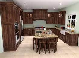 dessiner cuisine ikea concevoir sa cuisine en 3d ikea finest cuisine outil de