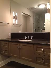 Stone Bathroom Vanities Bathroom Vanity Tops Northstar Granite Tops St Paul Mn Area
