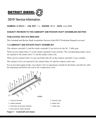 08dd151 systems engineering manufactured goods