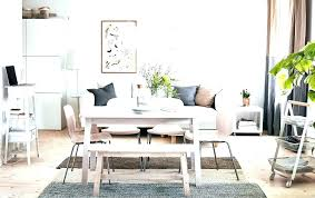 kitchen table sets ikea ikea dining room table table and chairs dining table with bench