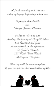wedding invitation quotes and sayings party invitation wording wedding invitation