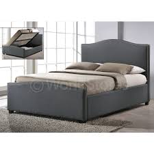 Double Ottoman Bed Ottoman Beds Next Day Select Day Up To 50 Off Rrp