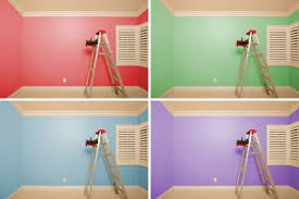 choosing interior paint colors for home sterling property services choosing paint colors for interior