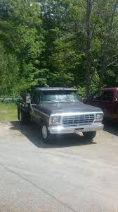 8 best 66 ford images on pinterest ford trucks pickup trucks